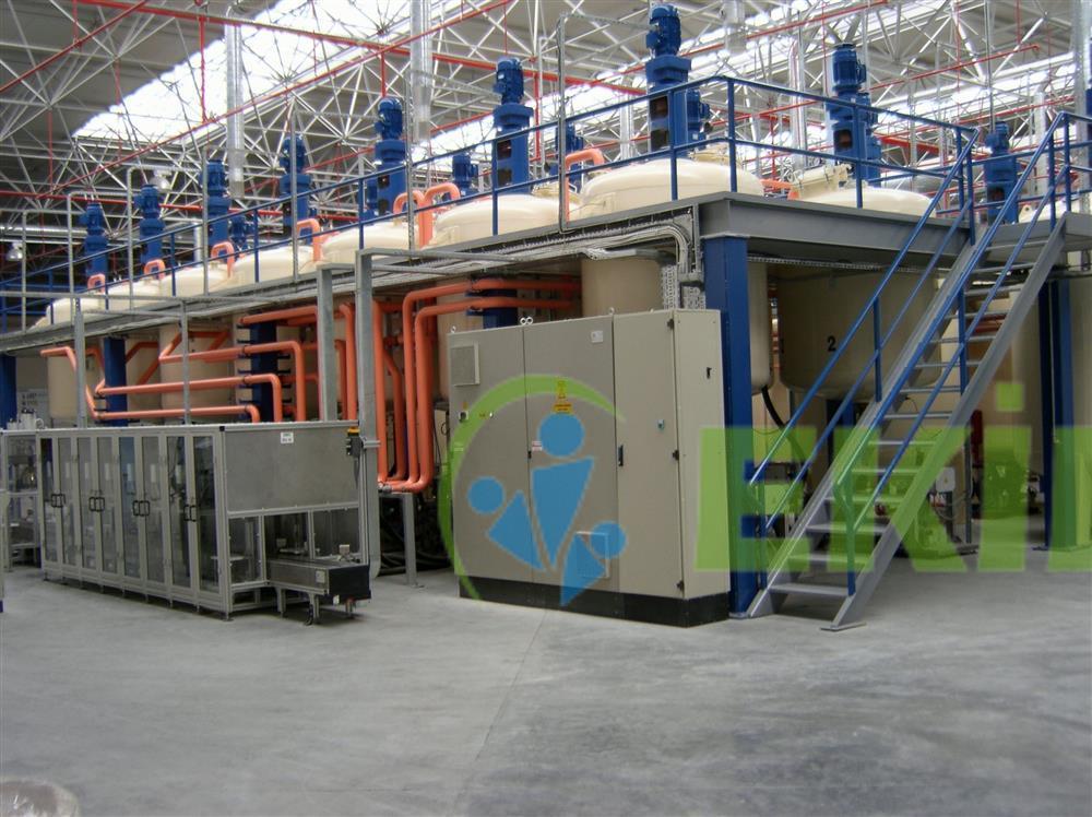 boya-üretim-chiller