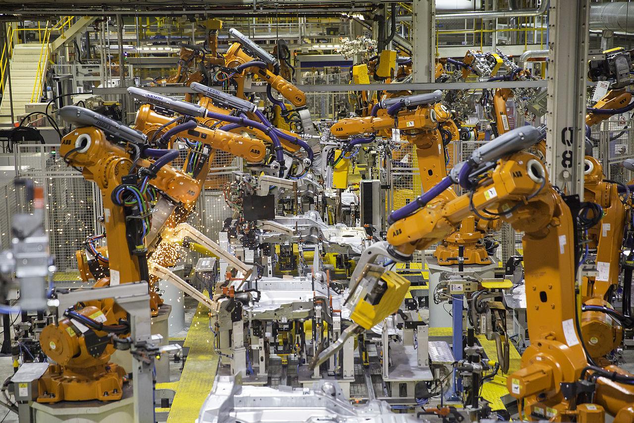 endüstriyel-üretim-chiller