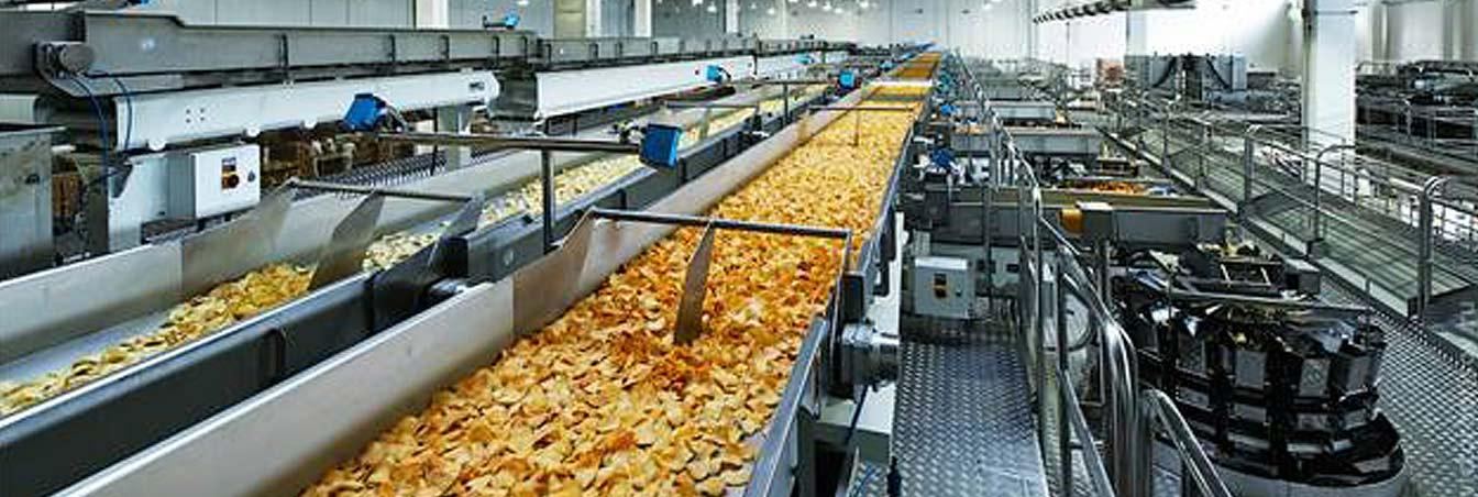 gıda-sanayi-chiller