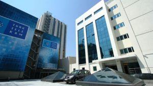Güneşli Türk Telekom Hassas Kontrollü Sistemleri Kurulum Hizmetimiz