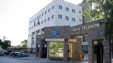 Türk Telekom Hassas Kontrollü Sistemleri Kurulum Hizmetimiz